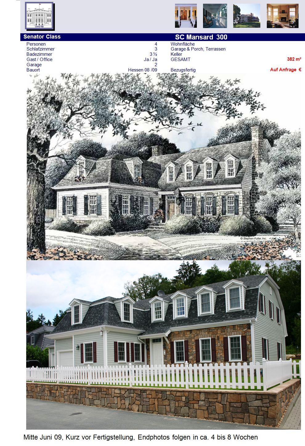 amerikanische holzhuser amerikanische holzhauser. Black Bedroom Furniture Sets. Home Design Ideas